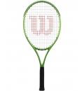 Wilson Ρακέτα Τένις Fw20 Wr027110U Blade Feel 25 Rkt 25 WR027110U