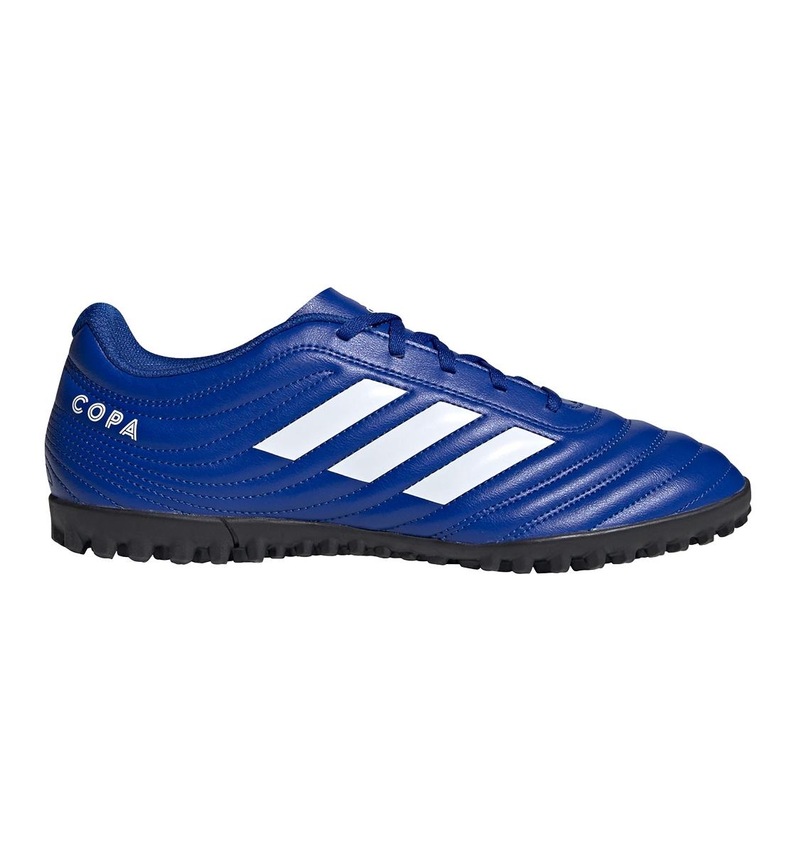 Adidas Ss21 Copa 20.4 Tf