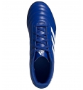 adidas Ανδρικό Παπούτσι Ποδοσφαίρου Ss21 Copa 20.4 Tf EH1481