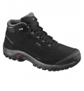 Salomon Fw20 Winter Shoes Shelter Cs Wp