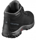Salomon Fw20 Winter Shoes Shelter Cs Wp