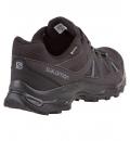 Salomon Ανδρικό Παπούτσι Trekking Fw20 Smu Hiking & Multifunc. Rhossili Gtx 412306
