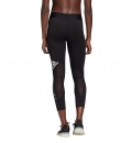 Adidas Fw20 Alpha Skin 7/8 Tight