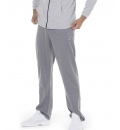 Body Action Ανδρικό Αθλητικό Παντελόνι Fw20 Men Classic Sweatpants 023010