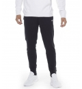 Body Action Ανδρικό Αθλητικό Παντελόνι Fw20 Men Sportswear Pants 023015