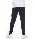 Body Action Fw20 Men Sportswear Pants