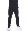 Body Action Fw20 Men Basic Sweat Pants