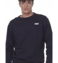 Body Action Fw20 Men Crew Sweatshirt