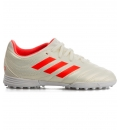 Adidas Ss19 Copa 19.3 Tf J