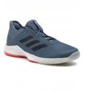 Adidas Fw19 Adizero Club