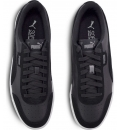 Puma Ανδρικό Παπούτσι Μόδας Fw20 Court Legend Lo 371931