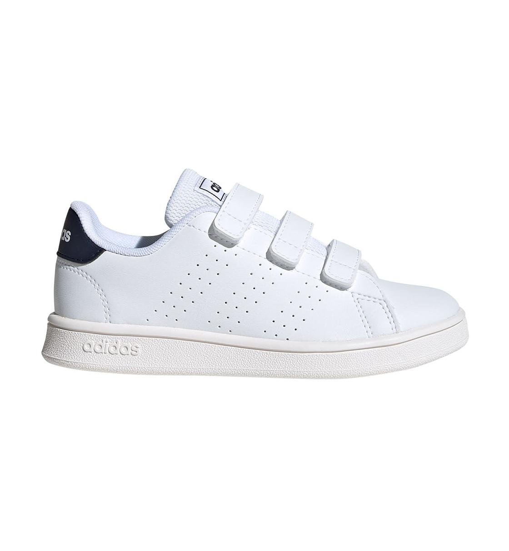 Adidas Ss20 Advantage C