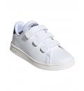 adidas Παιδικό Παπούτσι Μόδας Ss20 Advantage C FW2589