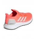 Adidas Ss20 Solar Blaze W