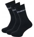O'Neill Αθλητικές Κάλτσες Fw19 Sportsock 770003U