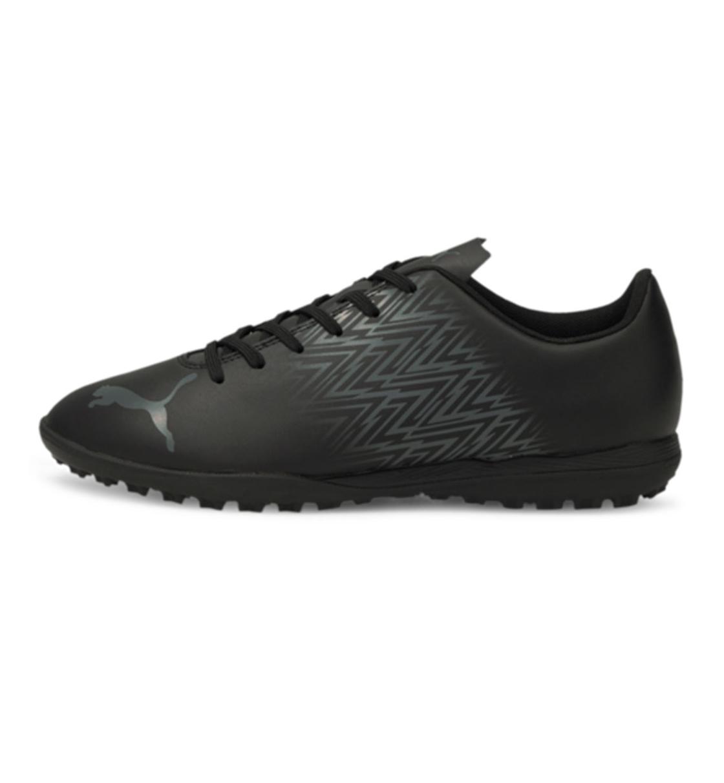 Puma Ανδρικό Παπούτσι Ποδοσφαίρου Ss21 Tacto Tt 106308