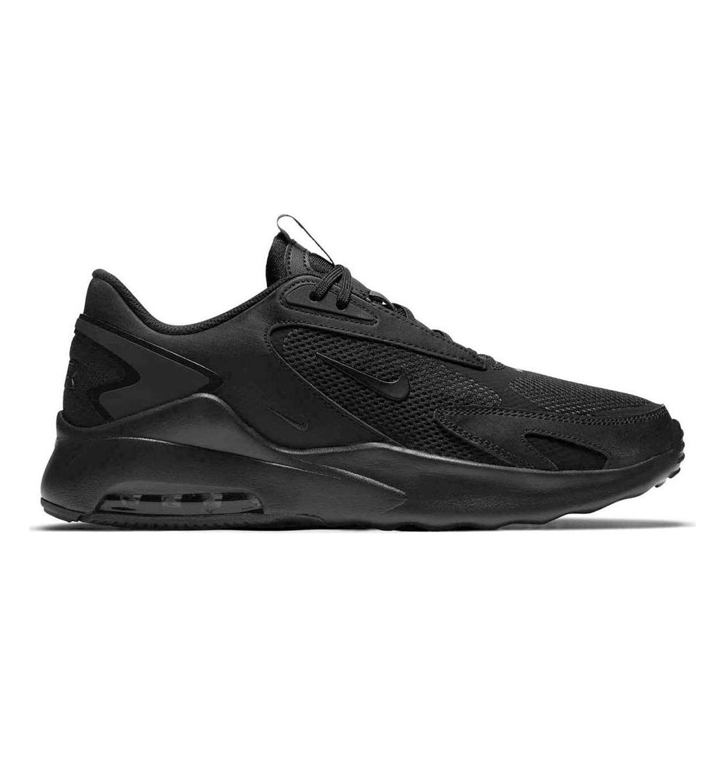 Nike Ανδρικό Παπούτσι Running Ss21 Air Max Bolt CU4151