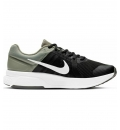 Nike Fw20 Run Swift 2