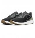 Nike Fw19 Nike Revolution 5