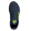 Adidas Ss21 Duramo Sl K