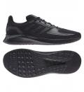 adidas Ανδρικό Παπούτσι Running Ss21 Runfalcon 2.0 FZ2808