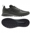 adidas Ανδρικό Παπούτσι Running Ss21 Runfalcon 2.0 Tr FZ3579