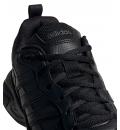 adidas Ανδρικό Παπούτσι Training Fw20 Strutter EG2656
