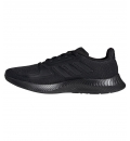 Adidas Ss21 Runfalcon 2.0 K