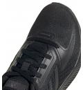 adidas Εφηβικό Παπούτσι Running Ss21 Runfalcon 2.0 K FY9494
