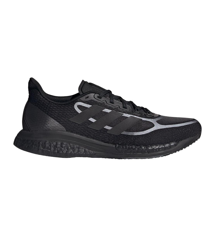 adidas Ανδρικό Παπούτσι Running Ss21 Supernova + M FX6649