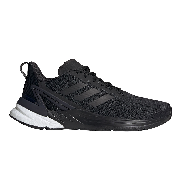 adidas Ανδρικό Παπούτσι Running Ss21 Response Super FY6482