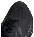 Adidas Ss21 Response Super