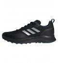 adidas Ανδρικό Παπούτσι Running Ss21 Runfalcon 2.0 Tr FZ3578