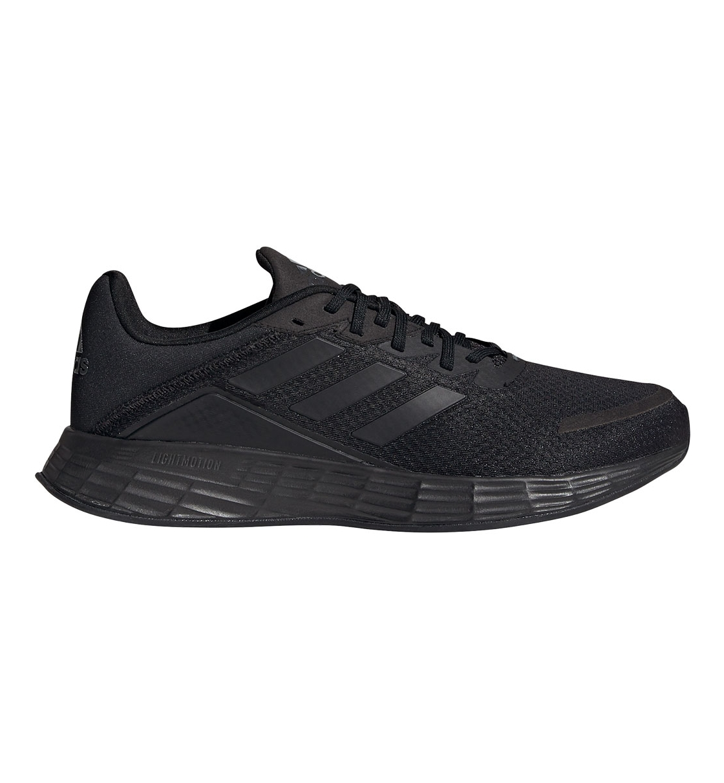 Adidas Ss21 Duramo Sl