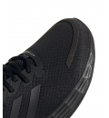 adidas Ανδρικό Παπούτσι Running Ss21 Duramo Sl FW7393