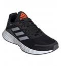 adidas Εφηβικό Παπούτσι Running Ss21 Duramo Sl K FY8893