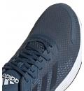 adidas Ανδρικό Παπούτσι Running Ss21 Duramo Sl FY6681