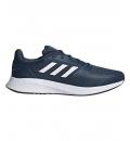 Adidas Ss21 Runfalcon 2.0