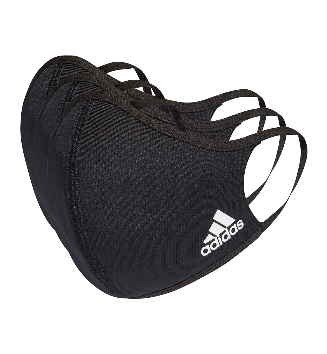 Adidas Ss21 Face Cover Large