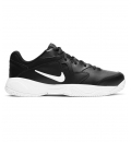 Nike Ανδρικό Παπούτσι Tennis Fw20 Nikecourt Lite 2 AR8836