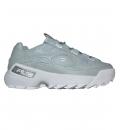Fila Fw20 D-Γυναικείο Παπούτσι Μόδας Formation 5CM00514