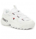 Fila Ss21 Παιδικό Παπούτσι Μόδας D-Formation 3CM00776