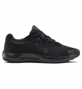 Under Armour Γυναικείο Παπούτσι Running Ss21 W Micro G Pursuit Bp 3021969