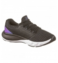 Under Armour Ss21 W Charged Vantage Clrshft
