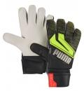 Puma Γάντια Γυμναστηρίου Fw20 Ultra Grip 4 Rc Gloves 041700