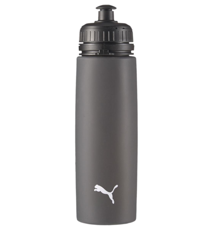 Puma Αθλητικό Παγούρι Νερού Ss21 Le Bottle 054011
