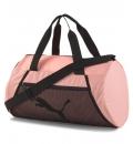 Puma Ss21 Barrel Bag