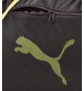 Puma Αθλητικός Σάκος Fw20 At Ess Grip Bag 077366