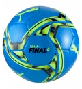 Puma Ss20 Teamfinal 21.6 Ms Ball