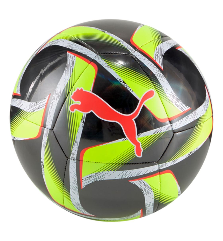 Puma Μπάλα Ποδοσφαίρου Ss21 Pin Ball 083554